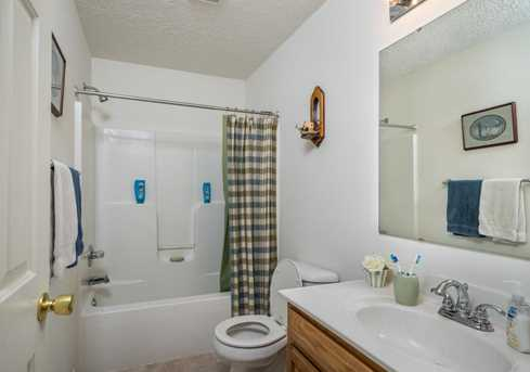 9087 Black Rabbit Road - Photo 17