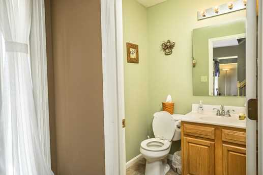 9087 Black Rabbit Road - Photo 7