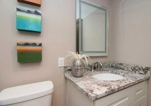 2200 Victory Parkway #805 - Photo 15