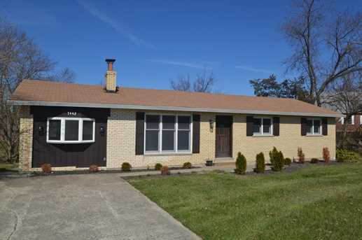 7442 Dimmick Road - Photo 1