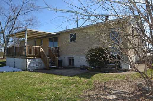 7442 Dimmick Road - Photo 23