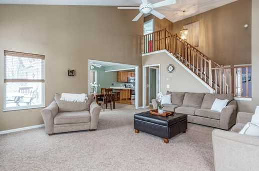 4673 Hampton Pointe Drive - Photo 5