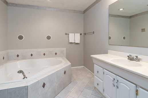 4673 Hampton Pointe Drive - Photo 21