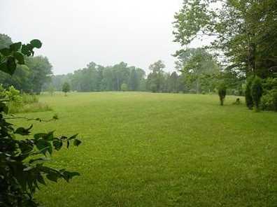 6 Pine Run Lane - Photo 1