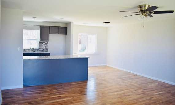 7975 West Chester Road - Photo 3