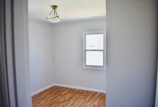 7975 West Chester Road - Photo 15