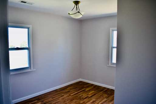7975 West Chester Road - Photo 13