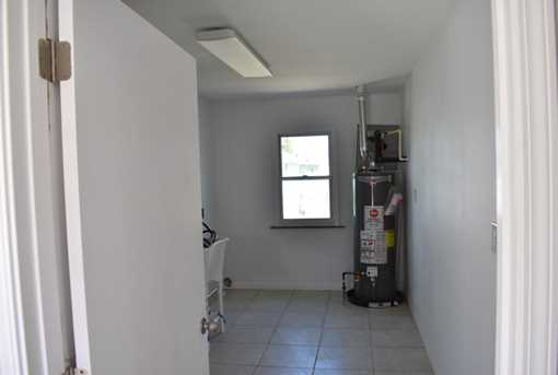 7975 West Chester Road - Photo 19