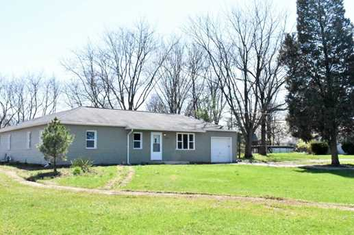 7975 West Chester Road - Photo 1