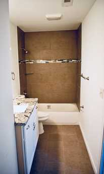7975 West Chester Road - Photo 17