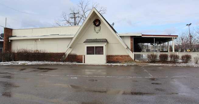 2335 S Smithville Road - Photo 1