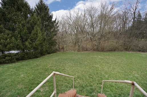 10454 Mill Road - Photo 21