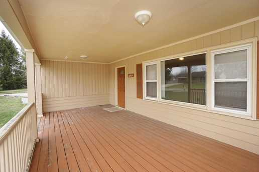 10454 Mill Road - Photo 3