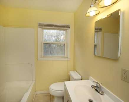 10454 Mill Road - Photo 15
