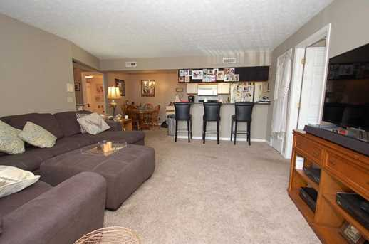 5769 Cheviot Road #2D - Photo 5