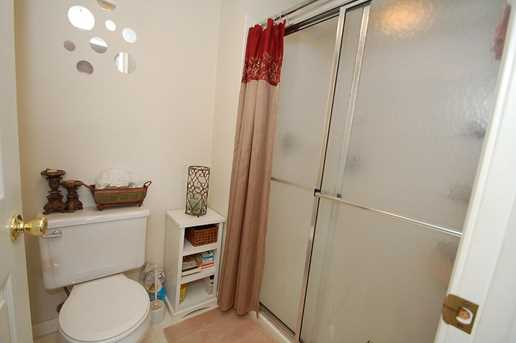 5769 Cheviot Road #2D - Photo 11