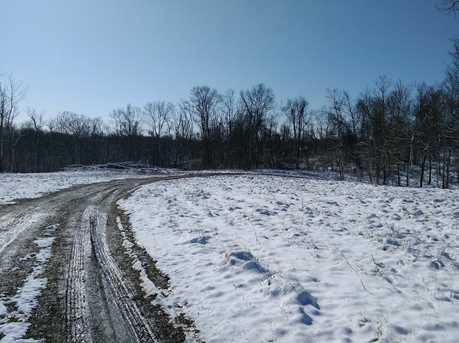 1217 12 Mile Rd - Photo 5