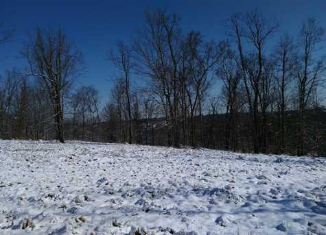 1217 12 Mile Rd - Photo 13