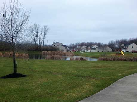2392 Vista Lake Drive #10 - Photo 3
