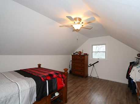 10555 Thornview Drive - Photo 13