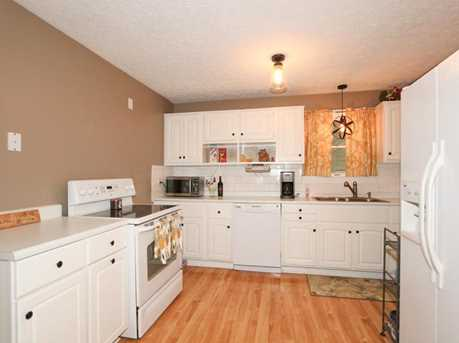 10555 Thornview Drive - Photo 7