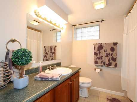 10555 Thornview Drive - Photo 17