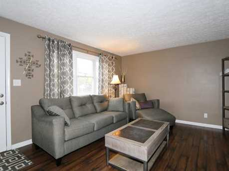 10555 Thornview Drive - Photo 3