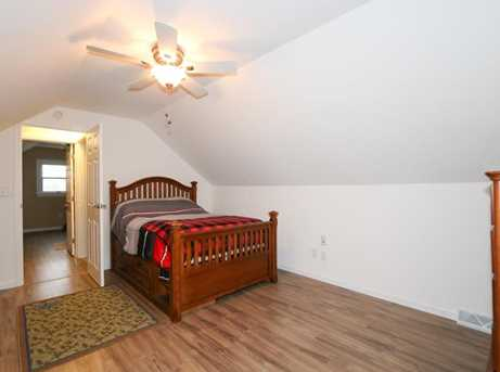 10555 Thornview Drive - Photo 19