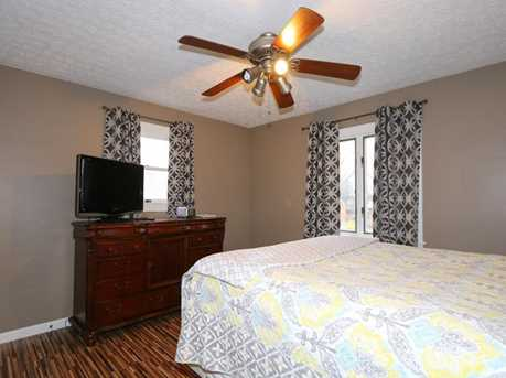 10555 Thornview Drive - Photo 9