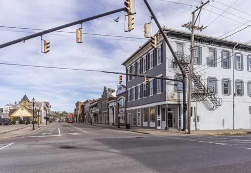 102 Harrison Avenue #1 - Photo 13
