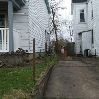 1833 Cleveland Avenue - Photo 3