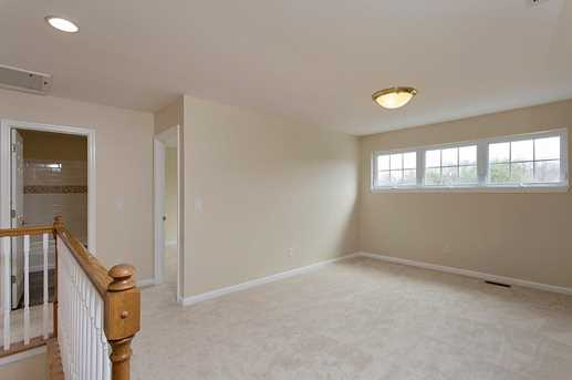7522 Twin Lakes Dr - Photo 11