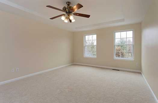 7522 Twin Lakes Dr - Photo 13