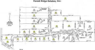 15 Forest Ridge Dr - Photo 1