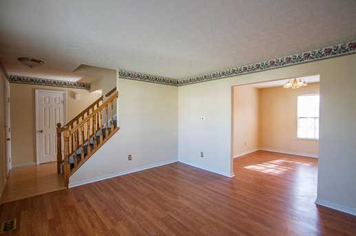 10584 Farm Hill Court - Photo 5