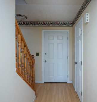 10584 Farm Hill Court - Photo 3