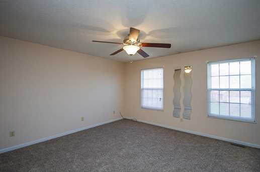 10584 Farm Hill Court - Photo 13