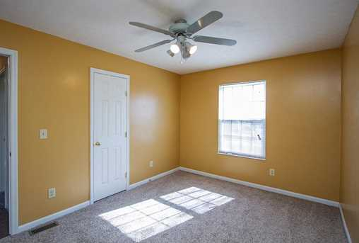 10584 Farm Hill Court - Photo 17