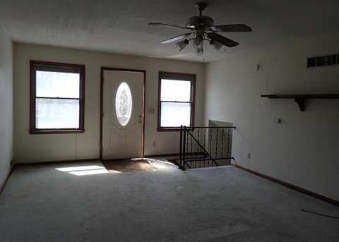 822 Bond Road - Photo 3