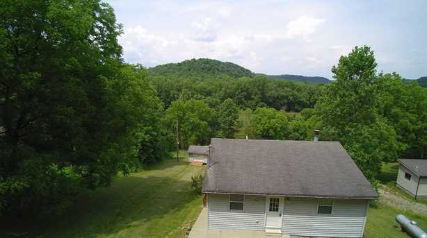 7181 Campbell Rd - Photo 17