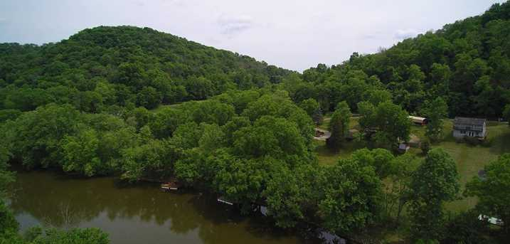 7181 Campbell Rd - Photo 21