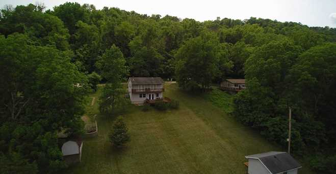 7181 Campbell Rd - Photo 19