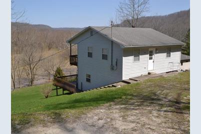 7181 Campbell Road - Photo 1