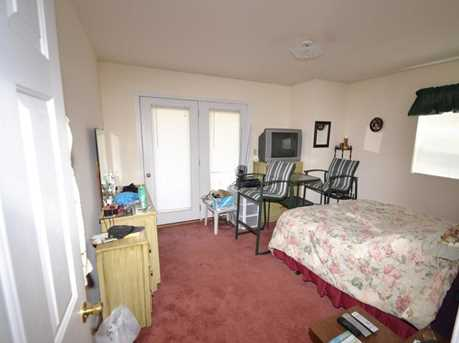 7181 Campbell Rd - Photo 9