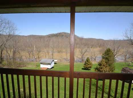 7181 Campbell Rd - Photo 5