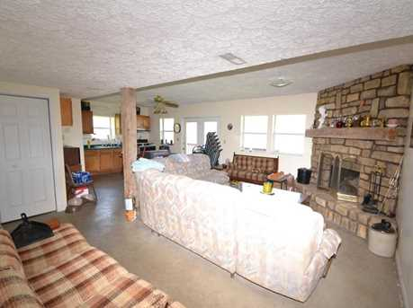 7181 Campbell Rd - Photo 7