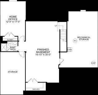 1424 Norway Knoll Ct - Photo 3