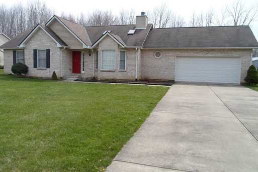 3456 Winter Holly Dr - Photo 1
