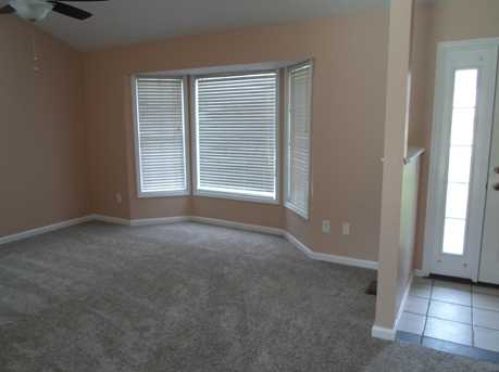 3456 Winter Holly Dr - Photo 9