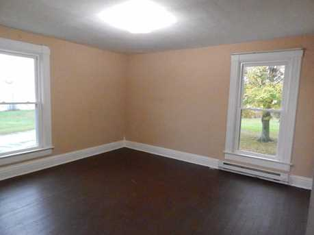 5309 Mad River Rd - Photo 11